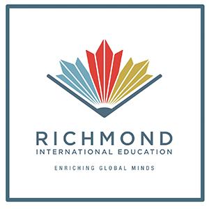 RichimondSchoolDistrictInternational