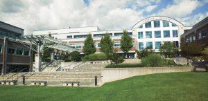 douglas_college