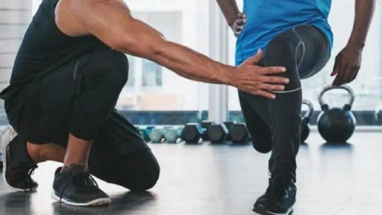 薩省大學—-體育老師、運動人體科學領域專家的搖籃